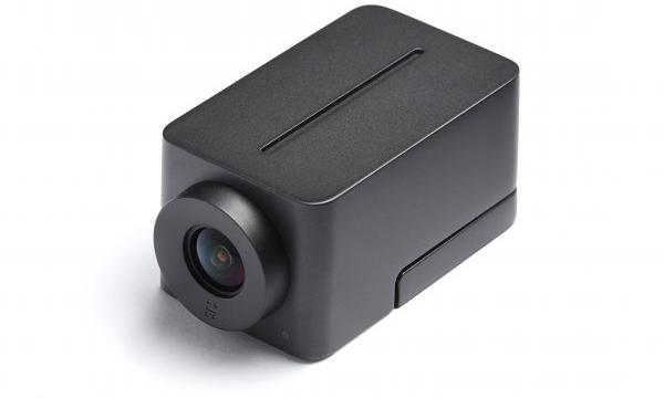 Видеокамера Huddly GO
